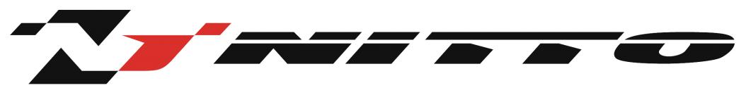 Nitto-Tires-logo
