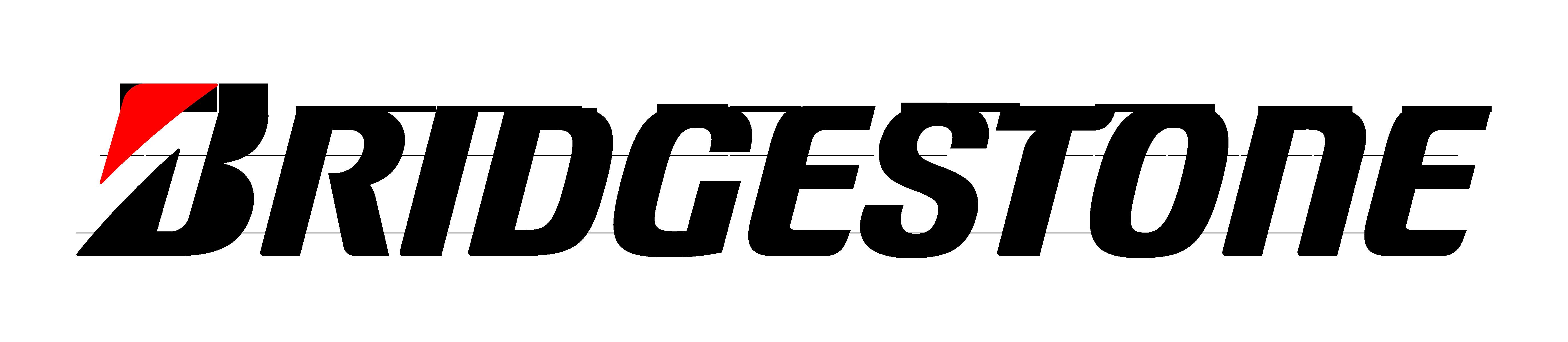 bridgestone-logo-5500x1200