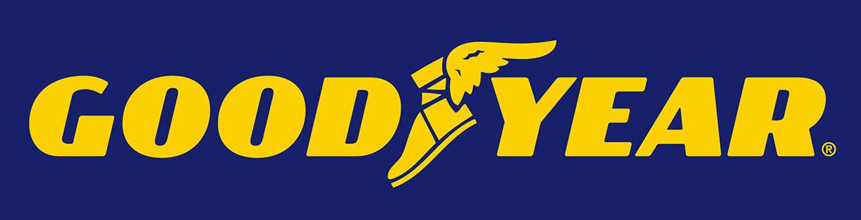 goodyear-tires-logo